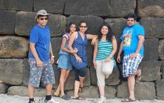 Lotus_Beach_Resort_Get Together